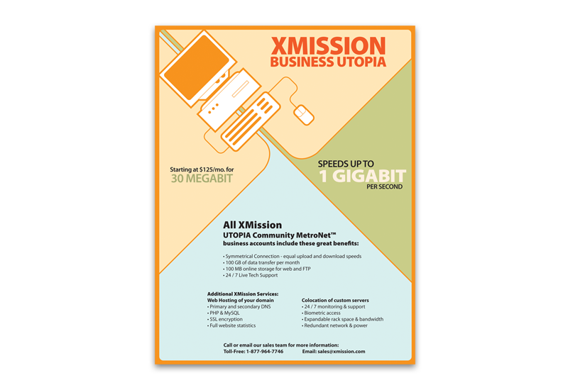 03-xmission-business-poster