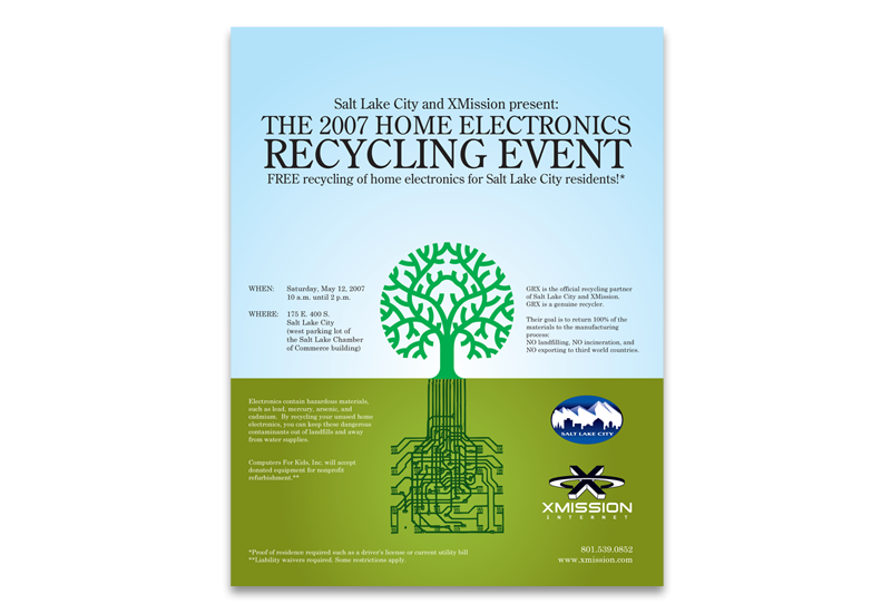 04-recycling-event
